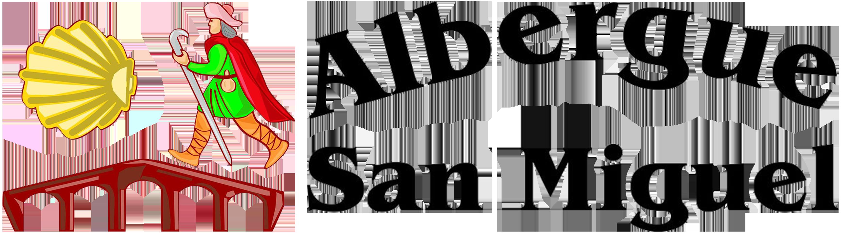 Albergue San Miguel